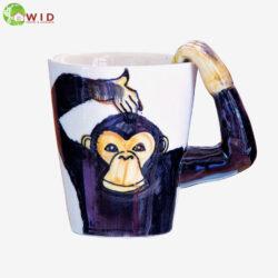 monkey mug uk