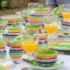 rainbow table setting 1
