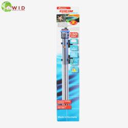 aquarium heater and thermostat EHEIM 150 watt uk