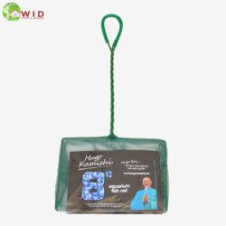 aquarium fish net uk 8 inch uk