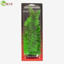 aquarium plastic plants uk