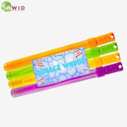 Bubble-wand-sets-4pk