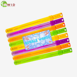 Bubble-wand-sets-8pk