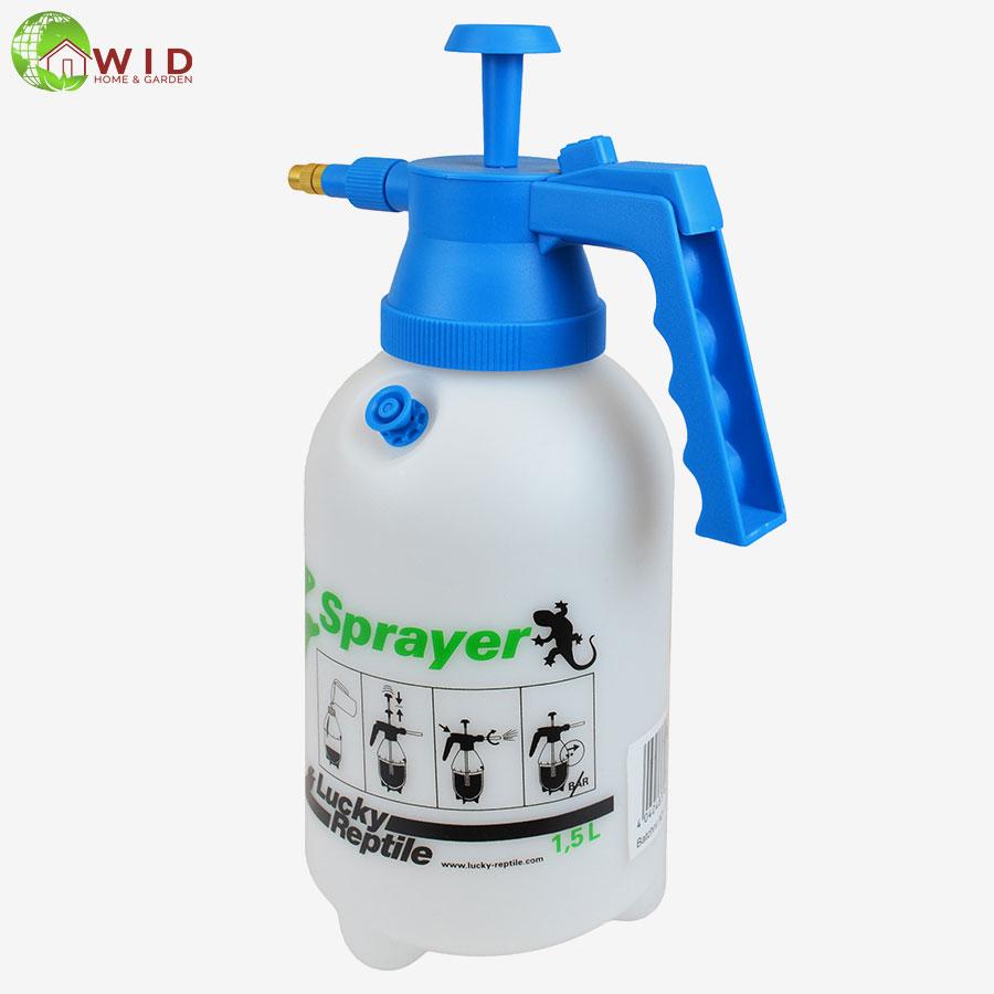Sprayer 1.5 Litre