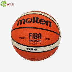 Molten Official Basketball. uk