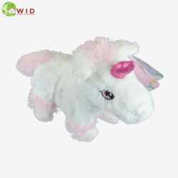 Magical Plush Unicorn