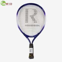 Albion Tennis Racket