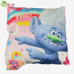 Trolls 40cm Cushion