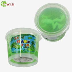 Frog Spawn Slime. uk