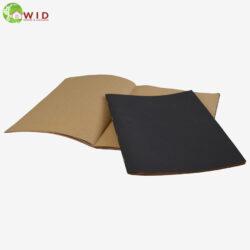 A4 Craft Paper Book