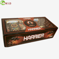 fireworks selection box Harrier uk