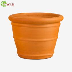 Lucretia Garden Pot, Large