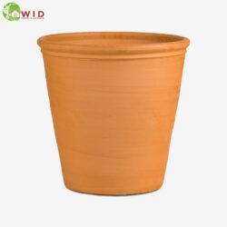 Lucretia terracotta pots and planters. UK