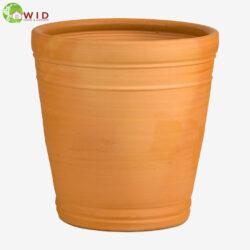 Large Garden pots, UK