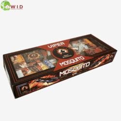 fireworks selection box Mosquito uk