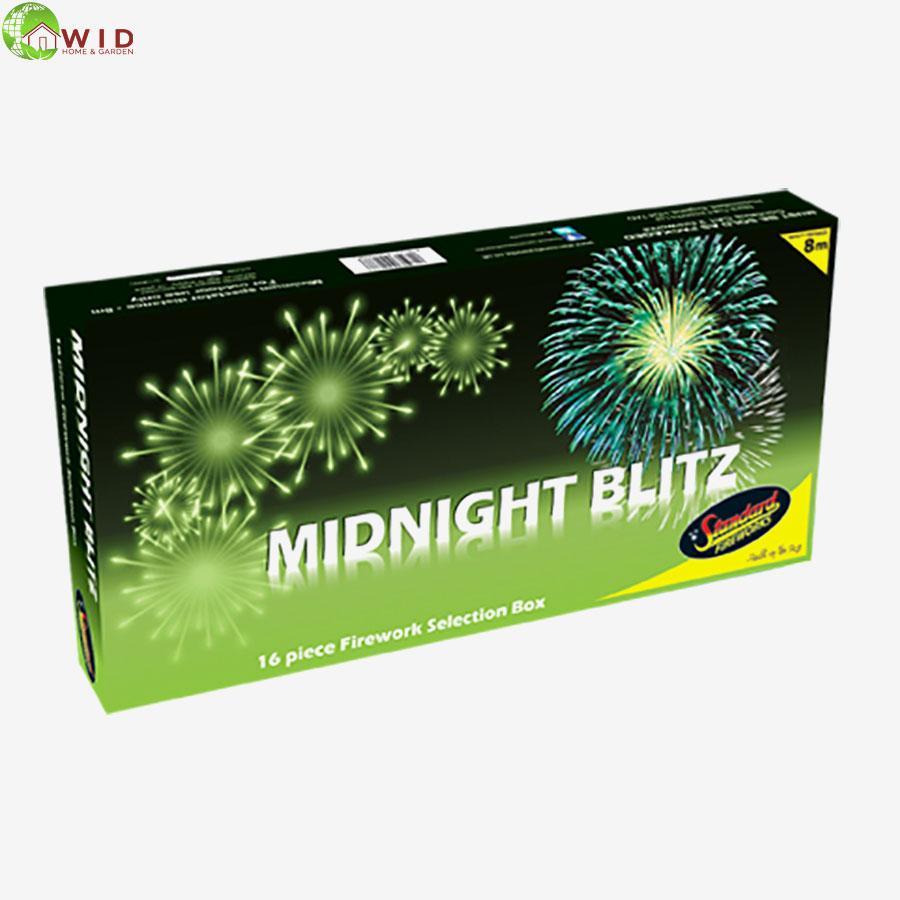 firework selection box midnight blitz