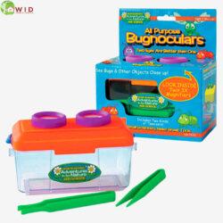All Purpose Bugnocular Kits