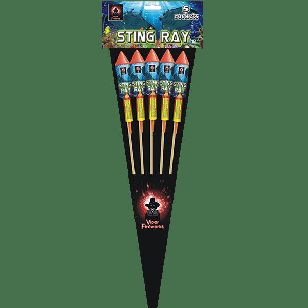 sting-ray-rocket-pack-x-5