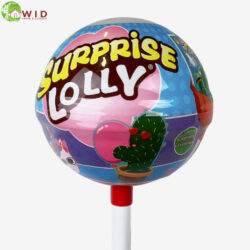 GIANT SURPRISE LOLLY