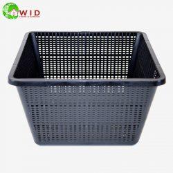 Pond Planting basket square medium