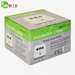 3 Way Switch Box uk