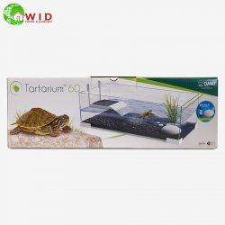 Tortarium 60