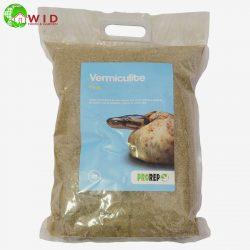 Vermiculite fine 10 Litre