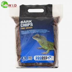 Bark Chips Fine Grade 5 Litres