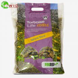 Tortoise Life Edible 10 Litres