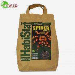 Habistat Spider Bedding 5 litres