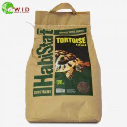 Habistat Tortoise Bedding 10L