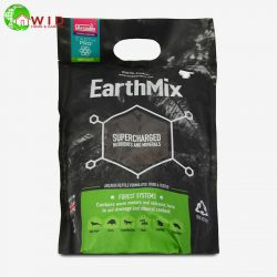Earth Mix