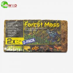 Forest Moss 2 x 7 Litres