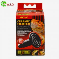 Ceramic Heater 40W