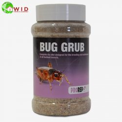 bug grub