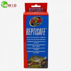 Reptisafe 75 fl ozs