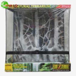 Exo Terra Large Natural terrarium