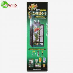 Chameleon Kit