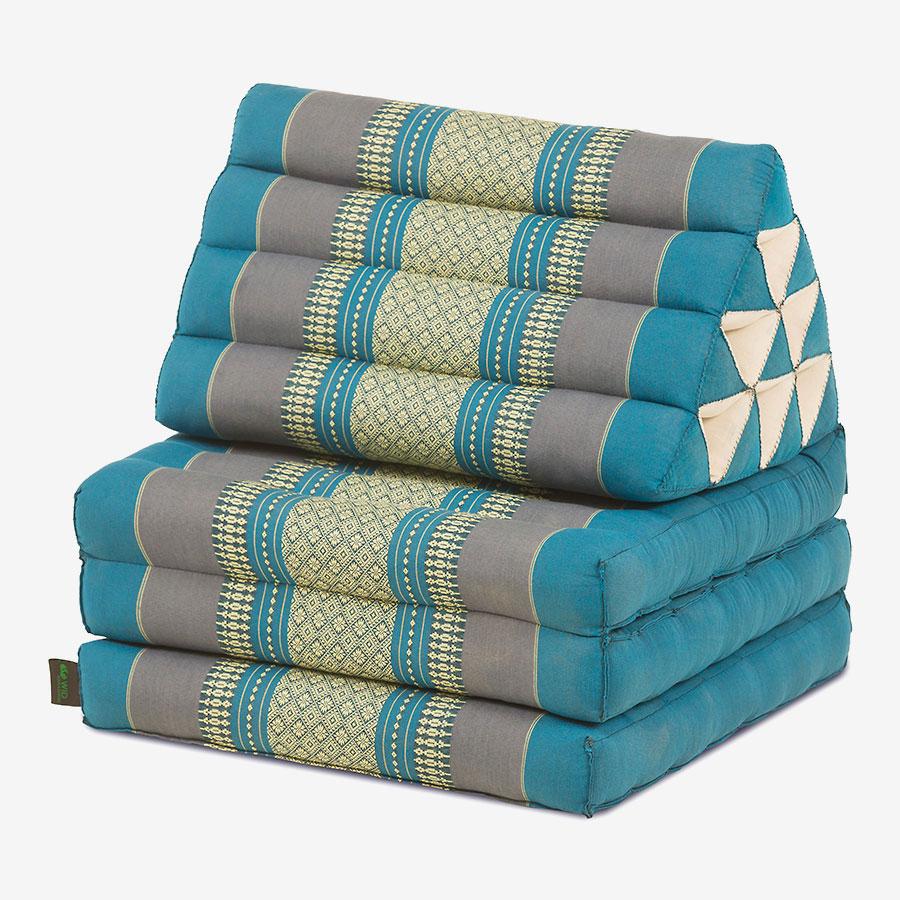 3 fold yoga mat online store