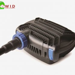 ultra flow pump, pond pumps online UK