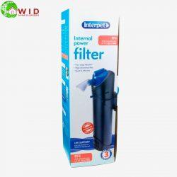 Internal-Power-Filter-PF-4