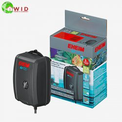 air-pump-100