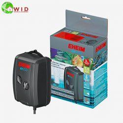 air-pump-200