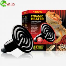 ceramic_heater_150w