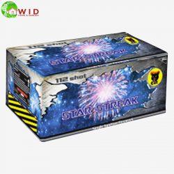 Star-Streak-112 shot-fireworks